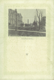 Page 6, 1925 Edition, Tomah High School - Hamot Yearbook (Tomah, WI) online yearbook collection