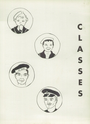 Page 17, 1951 Edition, Tomah High School - Hamot Yearbook (Tomah, WI) online yearbook collection