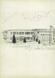 Page 6, 1951 Edition, Tomah High School - Hamot Yearbook (Tomah, WI) online yearbook collection