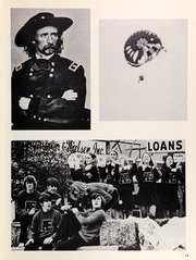 Page 17, 1973 Edition, Appleton East High School - Lantern Yearbook (Appleton, WI) online yearbook collection