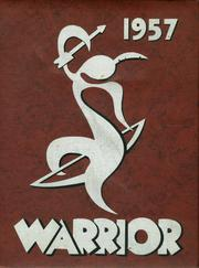Page 1, 1957 Edition, Custer High School - Warrior Yearbook (Milwaukee, WI) online yearbook collection
