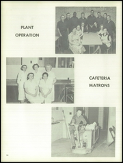 Page 14, 1957 Edition, Custer High School - Warrior Yearbook (Milwaukee, WI) online yearbook collection