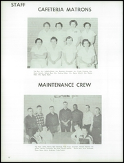 Page 14, 1958 Edition, Custer High School - Warrior Yearbook (Milwaukee, WI) online yearbook collection
