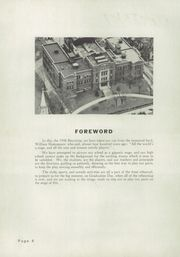 Page 10, 1948 Edition, Beloit Memorial High School - Beloiter Yearbook (Beloit, WI) online yearbook collection
