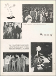 Page 14, 1945 Edition, Bradford High School - Spy Yearbook (Kenosha, WI) online yearbook collection