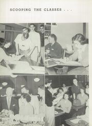 Page 10, 1957 Edition, Bradford High School - Spy Yearbook (Kenosha, WI) online yearbook collection