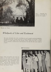 Page 16, 1944 Edition, Lincoln High School - Flambeau Yearbook (Manitowoc, WI) online yearbook collection