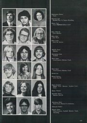 Alexander Hamilton High School Diplomat Yearbook