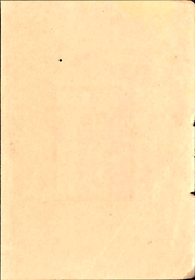 Page 5, 1916 Edition, Central High School - Booster Yearbook (La Crosse, WI) online yearbook collection