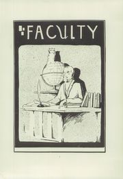 Page 11, 1924 Edition, Central High School - Booster Yearbook (La Crosse, WI) online yearbook collection