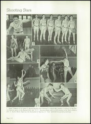 Page 114, 1941 Edition, Central High School - Booster Yearbook (La Crosse, WI) online yearbook collection