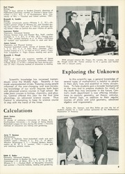 Page 13, 1962 Edition, Central High School - Booster Yearbook (La Crosse, WI) online yearbook collection