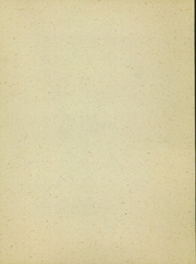 Page 16, 1940 Edition, Oconomowoc High School - Reflections Yearbook (Oconomowoc, WI) online yearbook collection