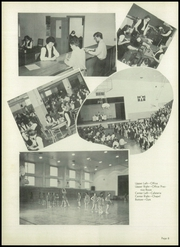 Page 12, 1951 Edition, Pius XI High School - Journal Yearbook (Milwaukee, WI) online yearbook collection