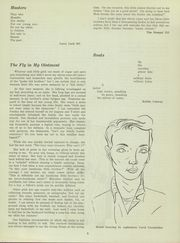 Page 9, 1959 Edition, Pius XI High School - Journal Yearbook (Milwaukee, WI) online yearbook collection