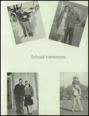 Page 11, 1947 Edition, Nathan Hale High School - Vigilant Yearbook (West Allis, WI) online yearbook collection