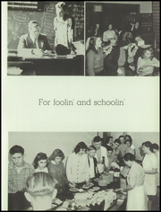 Page 13, 1947 Edition, Nathan Hale High School - Vigilant Yearbook (West Allis, WI) online yearbook collection