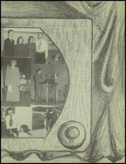Nathan Hale High School - Vigilant Yearbook (West Allis, WI) online yearbook collection, 1950 Edition, Page 65