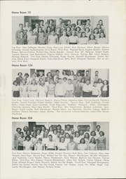 Page 13, 1946 Edition, North High School - Polaris Yearbook (Sheboygan, WI) online yearbook collection