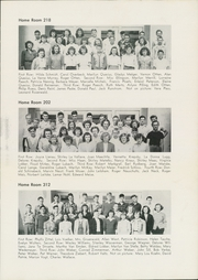 Page 15, 1946 Edition, North High School - Polaris Yearbook (Sheboygan, WI) online yearbook collection