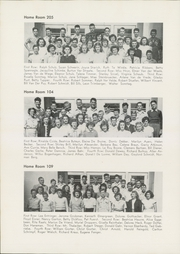 Page 16, 1946 Edition, North High School - Polaris Yearbook (Sheboygan, WI) online yearbook collection