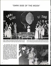 Page 16, 1976 Edition, Brookfield East High School - Echo Yearbook (Brookfield, WI) online yearbook collection