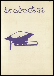 Page 17, 1955 Edition, Cudahy High School - Arrow Yearbook (Cudahy, WI) online yearbook collection