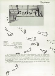 Page 13, 1959 Edition, Hartford High School - Oriole Yearbook (Hartford, WI) online yearbook collection