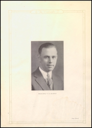 Page 15, 1927 Edition, Antigo High School - Hi Light Yearbook (Antigo, WI) online yearbook collection