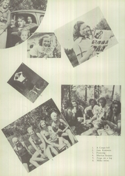 Page 12, 1939 Edition, Antigo High School - Hi Light Yearbook (Antigo, WI) online yearbook collection