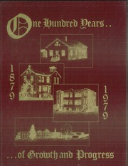 1979 Edition, Middleton High School - Cardinal Yearbook (Middleton, WI)
