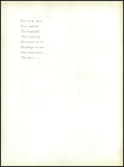 Page 16, 1931 Edition, Menasha High School - Nicolet Yearbook (Menasha, WI) online yearbook collection