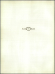 Page 8, 1931 Edition, Menasha High School - Nicolet Yearbook (Menasha, WI) online yearbook collection