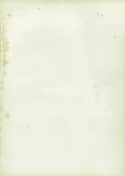 Page 5, 1941 Edition, Menasha High School - Nicolet Yearbook (Menasha, WI) online yearbook collection