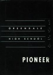 Page 1, 1954 Edition, Greendale High School - Pioneer Yearbook (Greendale, WI) online yearbook collection