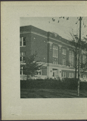 Page 2, 1934 Edition, Marinette High School - Whipurnette Yearbook (Marinette, WI) online yearbook collection
