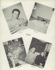 Page 13, 1954 Edition, Marinette High School - Whipurnette Yearbook (Marinette, WI) online yearbook collection