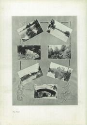 Page 10, 1924 Edition, Menomonee Falls High School - Periscope Yearbook (Menomonee Falls, WI) online yearbook collection