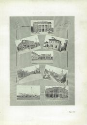 Page 11, 1924 Edition, Menomonee Falls High School - Periscope Yearbook (Menomonee Falls, WI) online yearbook collection