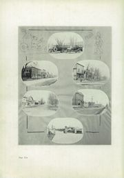 Page 12, 1924 Edition, Menomonee Falls High School - Periscope Yearbook (Menomonee Falls, WI) online yearbook collection