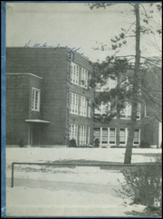Page 2, 1960 Edition, Merrill High School - Kemo Yearbook (Merrill, WI) online yearbook collection