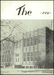 Page 6, 1951 Edition, Wilmot Union High School - Panther Yearbook (Wilmot, WI) online yearbook collection