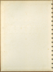 Page 2, 1942 Edition, Stoughton High School - Yahara Yearbook (Stoughton, WI) online yearbook collection
