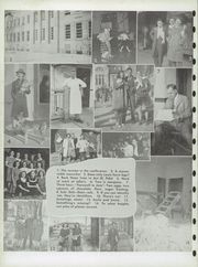 Page 8, 1942 Edition, Stoughton High School - Yahara Yearbook (Stoughton, WI) online yearbook collection