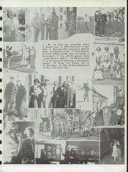 Page 9, 1942 Edition, Stoughton High School - Yahara Yearbook (Stoughton, WI) online yearbook collection
