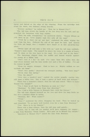 Page 12, 1916 Edition, Hudson High School - True Blue Yearbook (Hudson, WI) online yearbook collection