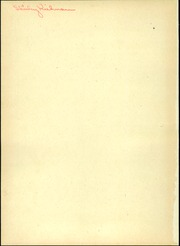 Page 4, 1945 Edition, Shorewood High School - Copperdome Yearbook (Shorewood, WI) online yearbook collection