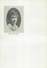 Page 12, 1939 Edition, Sparta High School - Spartan Yearbook (Sparta, WI) online yearbook collection