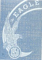 Delavan Darien High School - Era Yearbook (Delavan, WI) online yearbook collection, 1956 Edition, Page 1