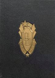 Delavan Darien High School - Era Yearbook (Delavan, WI) online yearbook collection, 1962 Edition, Page 1